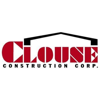 Clouse Construction Corp.
