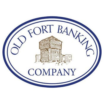 Old Fort Banking Company