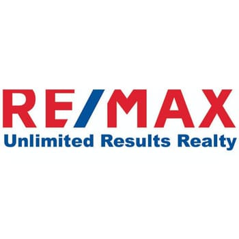 RE/MAX Unlimited Results Realty